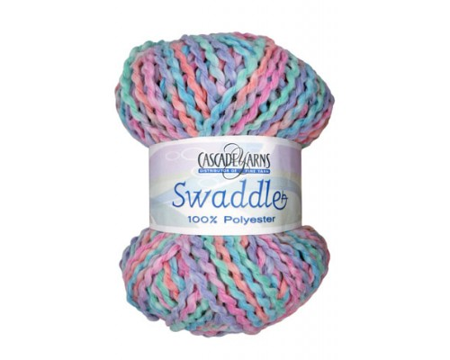 Cascade Swaddle ( 6-Super Bulky ,200g )