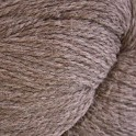 Cascade Ecological Wool ( 5-Bulky ,250g )