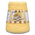 Lily Sugar'n Cream Cotton Cone Yarn ( 4 - Medium, 400g)