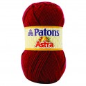 Patons Astra (3-Light ,50g )