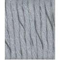 SMC Lumio Cotton Yarn