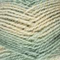 SMC Marble Chunky Yarn ( 5-Bulky ,200g )
