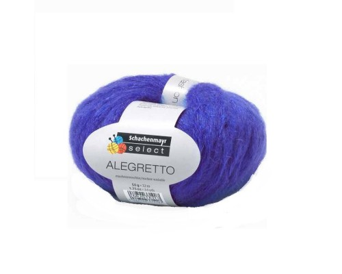 SMC Alegretto Yarn - bag of 5 balls
