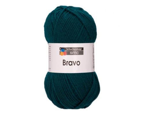 SMC Bravo Yarn