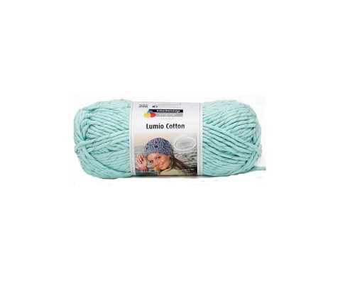SMC Lumio Cotton Yarn