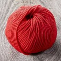 Sugar Bush Crisp Yarn