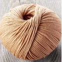 Sugar Bush Bold Yarn
