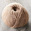 Sugar Bush Canoe Yarn