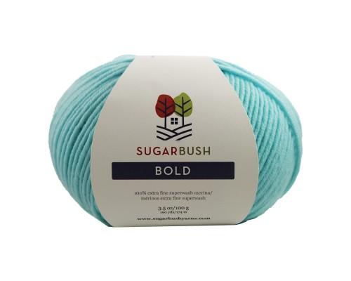 Sugar Bush Bold Yarn