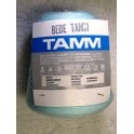 TAMM Babe ( Solid Color ) Cone Yarn
