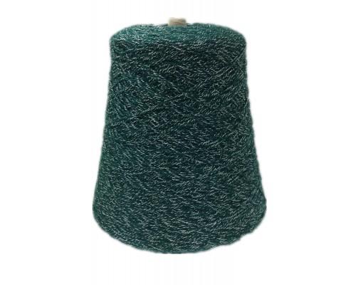 TAMM Cristal Cone Yarn