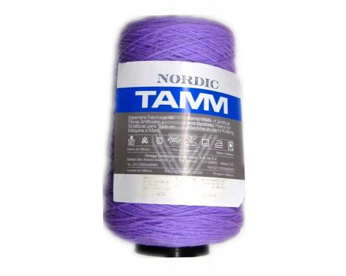 TAMM Nordic Cone Yarn