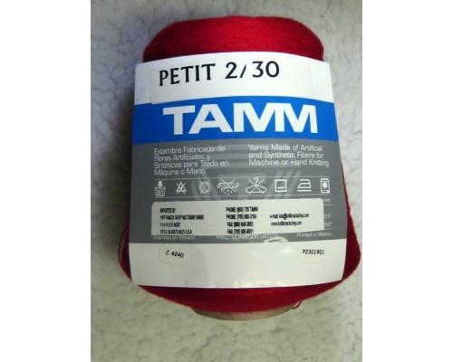 TAMM Petit Cone Yarn