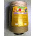 TAMM Sport Cone Yarn