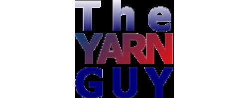 TheYarnGuy.ca (Sew'n Knit'n Serge Outlet)